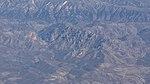 Pinnacles National Park Aerial.jpg