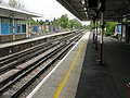 Pinner station 1 - geograph.org.uk - 945381.jpg