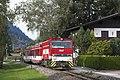 Pinzgauer Lokalbahn Vs81.jpg