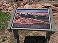 Pipe Springs National Monument, Arizona (34) (3733776773).jpg