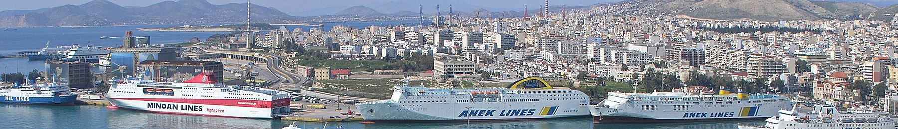 piraeus chat Chat with visitors of our site in our shoutbox: 003: chryssa : andros : live video : view on coastline : 005: athens: two webcams from south part of greece : 106.