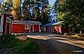 Pirkanmaa, Finland - panoramio - Harri Hedman (8).jpg
