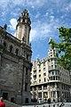 Plac Antonia Lopeza - panoramio.jpg