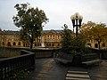 Place de la Comédie, Metz, France - panoramio.jpg