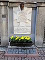 Place of National Memory at 5, Skolimowska Street in Warsaw - 00.jpg