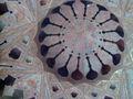 Plafond dome ali qapu.jpg