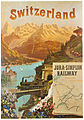 Plakat Jura-Simplon-Bahn 1890.jpg