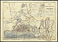 Plan-zur-Belagerung-von-Strassburg.jpg