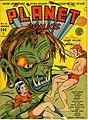 Planet Comics 11.jpg