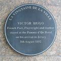Plaque Victor Hugo Jersey.jpg