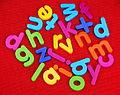 Plastic alphabet 11.jpg