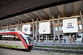 Platforms of Central Railway Station Sofia 2012 PD 22.jpg