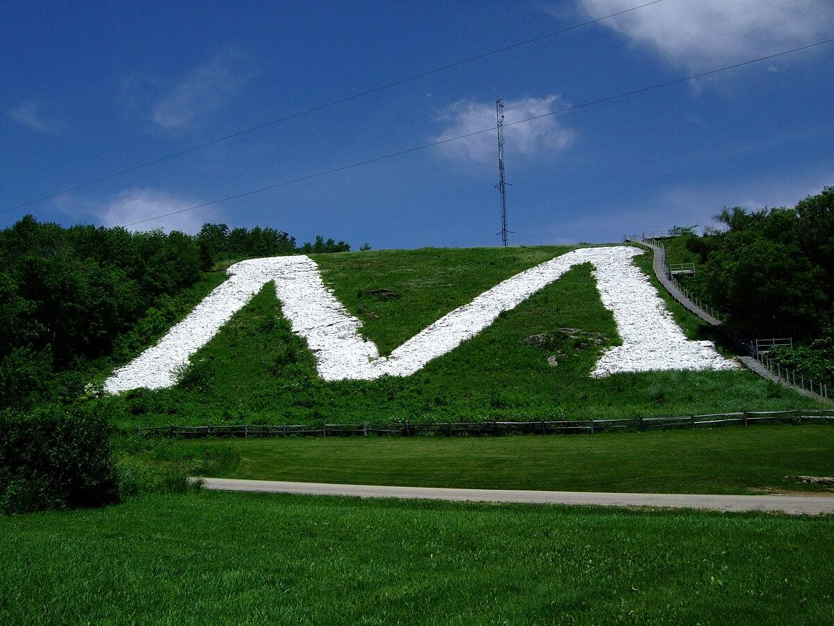 Platte Mound M.jpg