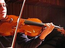 Playing viola.jpg