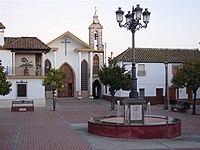 Plaza de Santa Ana en Cañada Rosal.jpg