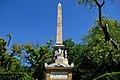 Plaza de la Lealtad (6) (9428770884).jpg