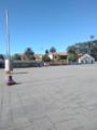 Plaza del Cristo 1.png