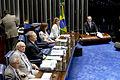 Plenário do Senado (25140770992).jpg