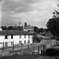Podgrad 1955.jpg