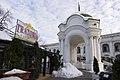 Podil, Kiev, Ukraine, 04070 - panoramio (23).jpg