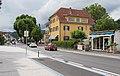 Poertschach Hauptstrasse 158 Geschaeftshaus Morokutti 15062015 4742.jpg