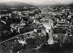 Pogled na Prešernov trg z okolico 1929-2.jpg