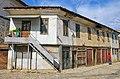 Pogradec, Albania 2018 12 – Burime (Old Town).jpg