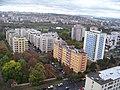 Pohled ze západní strany Arniky (01).jpg