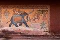 Pokhran-13-Elephant-20131009.jpg