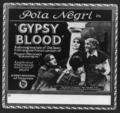Pola Negri 1.png