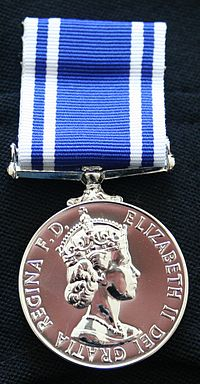 Police Long Service and Good Conduct Medal (LSGC).jpg