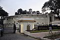 Police Training School - 247 AJC Bose Road - Kolkata 2015-02-07 2163.JPG