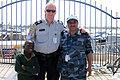 Policiers SQ et UNPOL.jpg