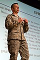 Poling focuses on feedback, EPRs during enlisted call 150320-F-JW594-021.jpg