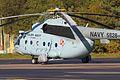 Polish Mi-8MTW-1.jpg