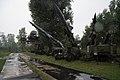 Polish Military Hardware (2857630562).jpg