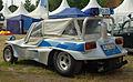 Polizei Buggy 03.jpg