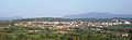 Polpenazze panorama a 360 2010.jpg