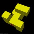Polycube11 r2sxAs symmetry.png
