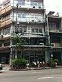 Pom Prap Sattru Phai, Thailand - panoramio.jpg
