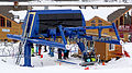 Poma Fixed Grip Alpha Terminal - White Hills Ski Resort.jpg