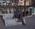 Pomnik Stefana Szolc-Rogozińskiego w Kaliszu.jpg