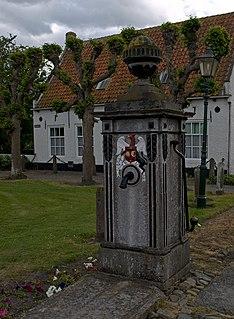 Sluis-Aardenburg