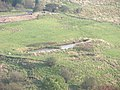 Pond, Broadhead Valley - geograph.org.uk - 591143.jpg