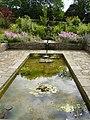Pond, Harlow Carr Gardens - geograph.org.uk - 1719184.jpg