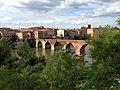 Pont-vieux à Albi.jpg