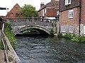 Pont à winchester.jpg