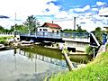 Pont tournant sur le canal du Rhône-au-Rhin.jpg