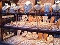 Ponte Vecchio jewellery.jpg