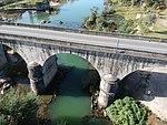 Ponte do Bico (2).jpg